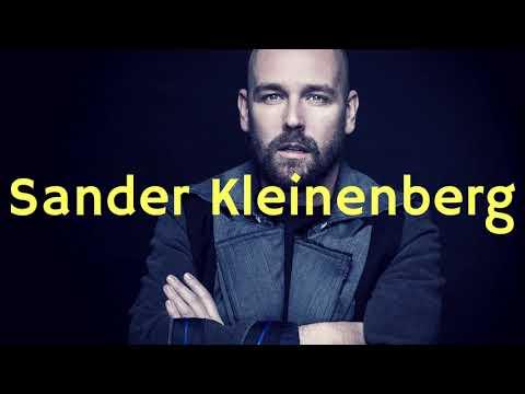 Sander Kleinenberg - The Deepest Mixtape In The Universe 15 (10.07.2017)
