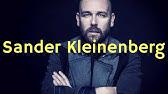 Sander kleinenberg dyson feel like home перевод беспроводной пылесос дайсон dc62
