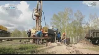 Наше достояние. Об единственном в Казахстане месторождении олова