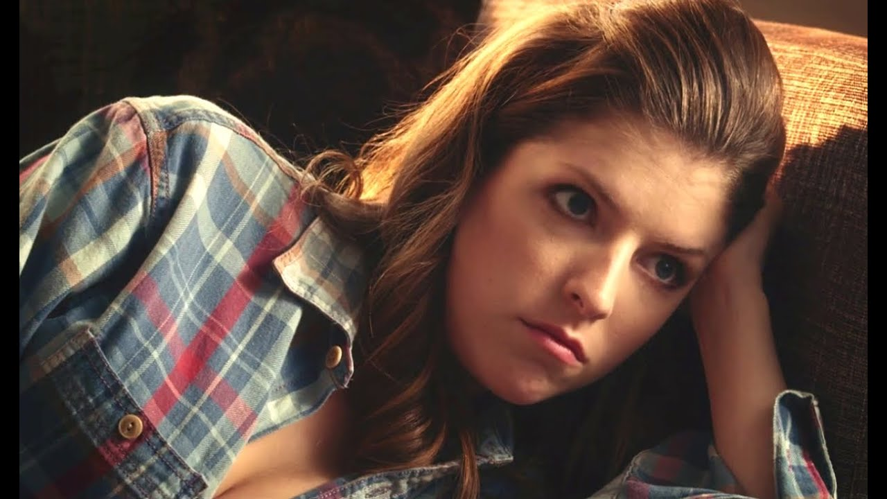 MR. RIGHT Official Trailer (2016) Anna Kendrick Action Comedy Movie HD