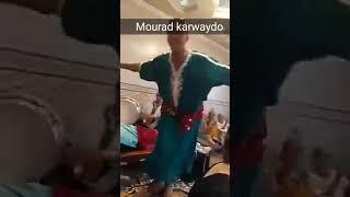 Madhate 2018 Jdede Tjour 💖💖