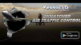Unmatched Air Traffic Control - Jogos Para Celular E Tablet (pt-br)