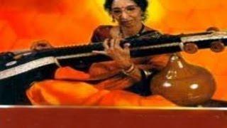 Vinayaka : Veena {Classical Instrumental} - By Hemalatha Mani