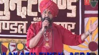 Ek Mukke Mein Dhul Chata Du~~~Lakhbir singh Lakha Live Gandhi Nagar Delhi...