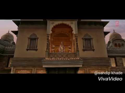 Devak kalji re   Redu marathi movies song