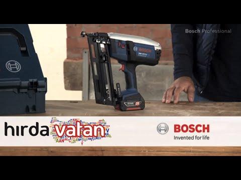 Bosch GSK 18