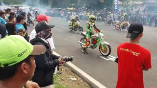 Video Road race motosport singkawang city download MP3, 3GP, MP4, WEBM, AVI, FLV Januari 2018