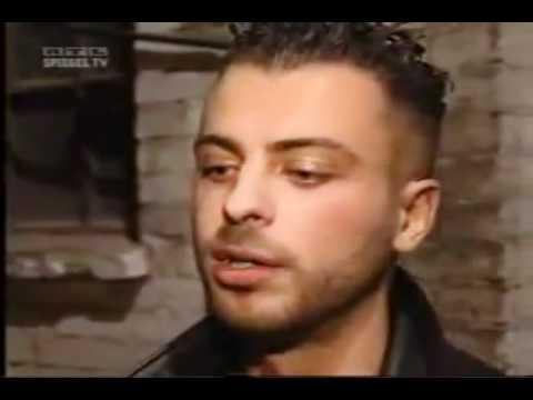 Murdoc monstar massaka rtl spiegel tv reportage youtube for Spiegel tv reportage rtl
