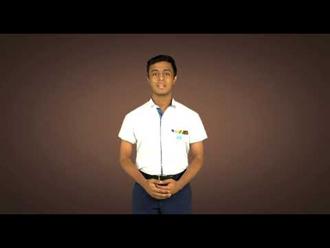 we-need-to-talk-|-krish-doshi-|-jamnabai-narsee-international-school