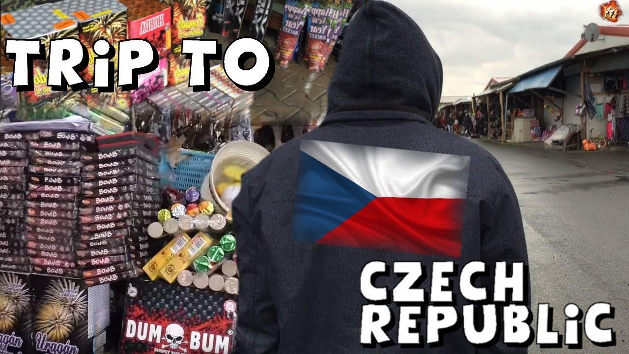 Rozvadov Markt