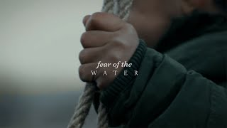Miran Aslanbey    Fear of the Water [Hercai]
