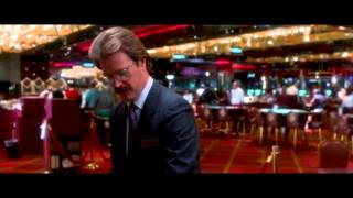 casino german stream