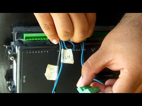 hqdefault dse 5110 generator controller youtube deep sea 7310 wiring diagram at reclaimingppi.co