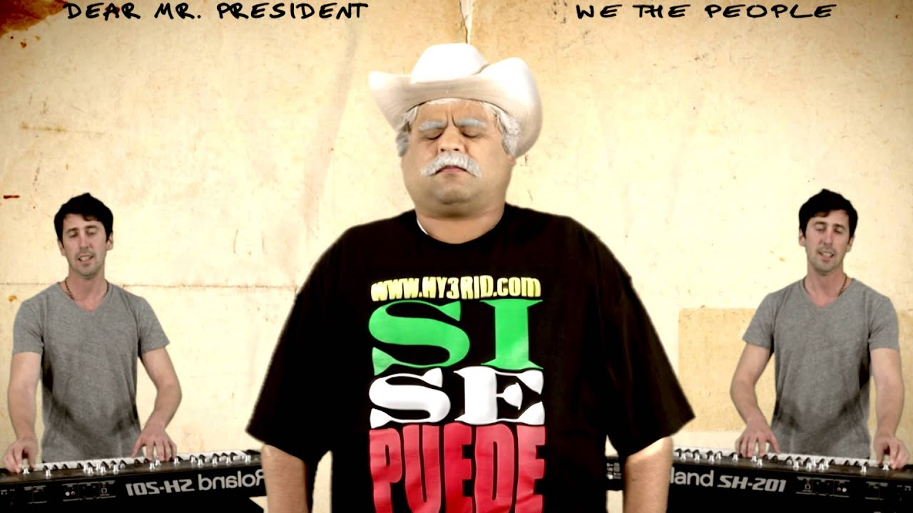 Don Cheto Without His Costume Wwwimagenesmycom