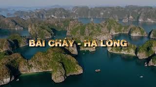 Chung Cư The Dragon Castle Hạ Long   Chung Cư Cao Cấp View Vịnh Hạ Long   Hotline Dự Án: 0968799221