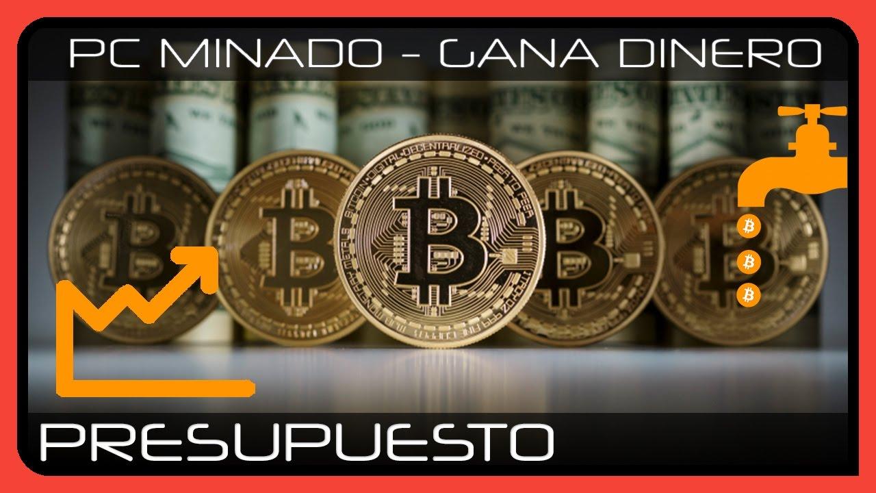 Ganar dinero minado bitcoins for dummies betting spreads