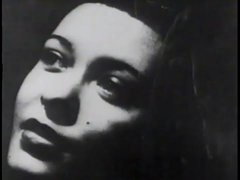 Billie Holiday documentary