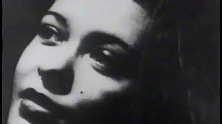 Billie Holiday documentary