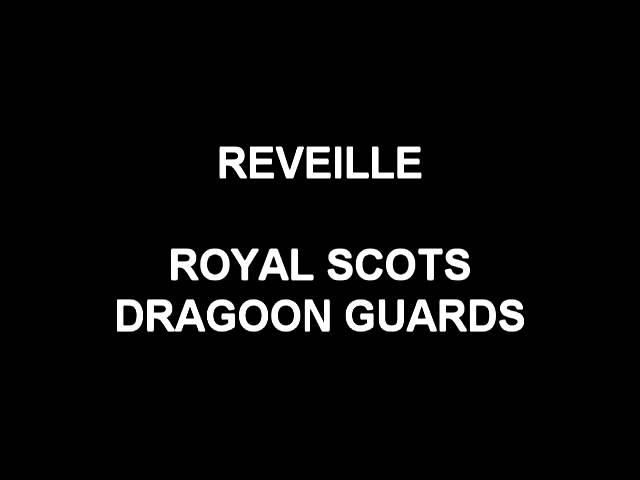 reveille-royal-scots-dragoon-guards-bad-biker-benny