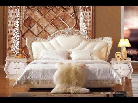 Luxury King Size Bed Frames Uk You