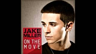 Jake Miller - Summer Session (Mixtape)