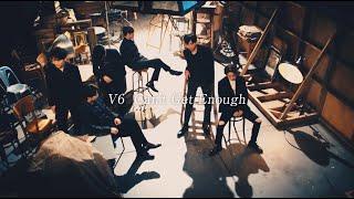 """2017年3月15日 リリース 47th Single「Can't Get Enough/ハナヒラケ」より ーーーーーーーーーー 作詞:SUNNY BOY 作曲:Junichi Hoshino/Kameron """"Grae"""" ..."""