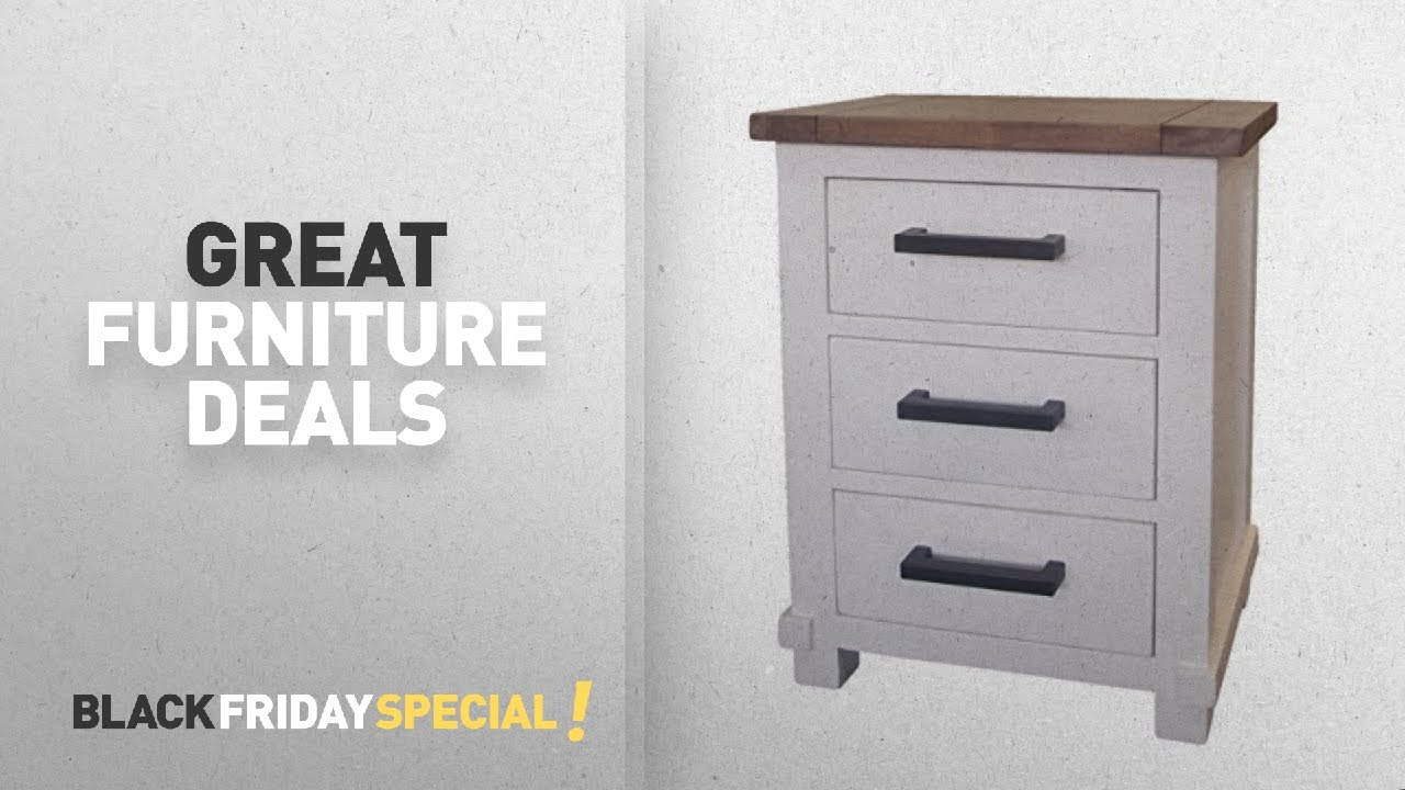 Black Friday Furniture Deals By Cdi Furniture // Amazon Black Friday  Countdown