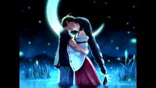 Nightcore - Love Somebody (Maroon 5)