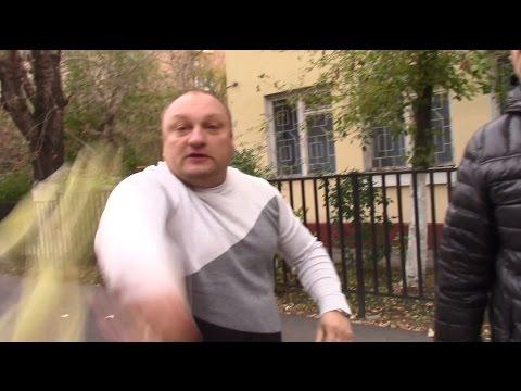 СтопХам - Папа Может