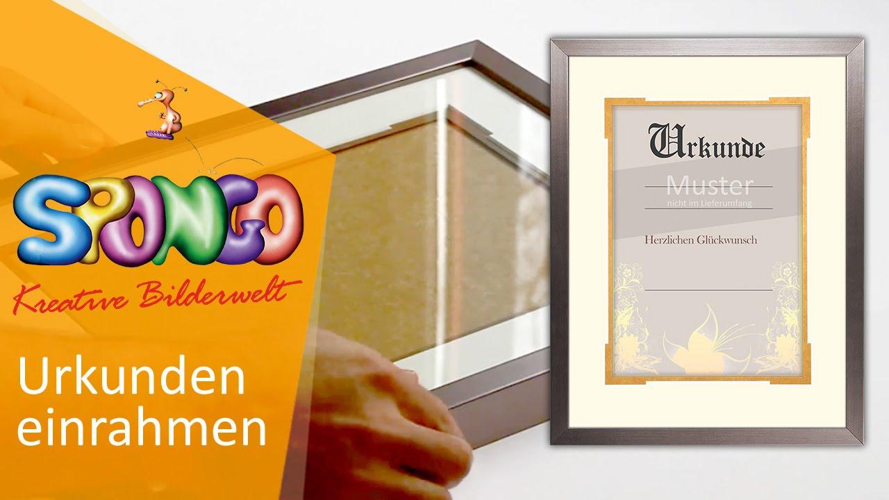 Tolle Kann Einrahmen Bilder - Bilderrahmen Ideen - szurop.info