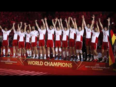 Sport in Poland