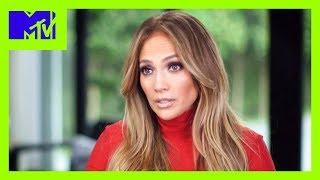 Jennifer Lopez: 'Road to International Stardom' | The Ride: Full Episode | MTV