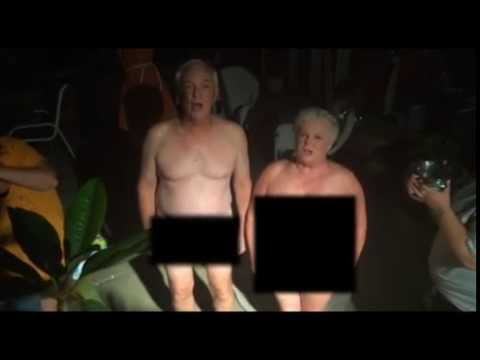 Idea and Pics of naked grandparents have thought