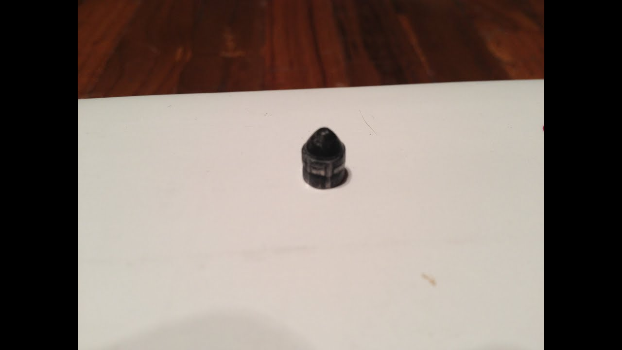 100% huippulaatua miten ostaa Aika siistiä Aguila Colibri Ammunition .22lr, 20gr Powderless, Vs Water Jugs, 5