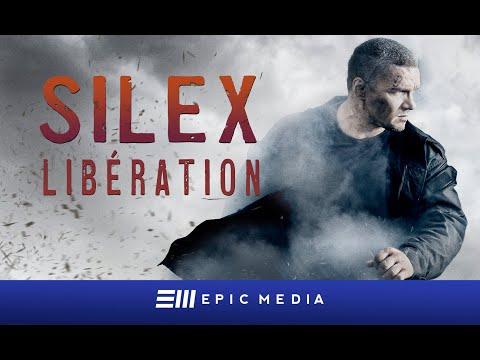 silex.-libÉration-|-Épisode-1-|-un-film-d'action-|-sÉrie-russe-|-français-sous-titres