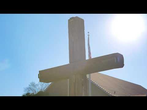 Southcrest Christian School Virtual Tour