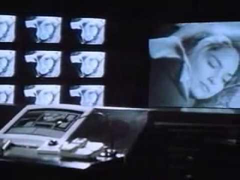 Щепка (1993) смотреть онлайн или скачать фильм через