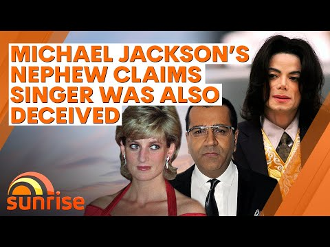 Michael-Jacksons-nephew-claims-Martin-Bashir-also-deceived-singer-to-secure-interview-Sunrise