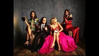 Billboard confirmed, selena is a winner: http://www.billboard.com/articles/news/grammys/6875270/grammys-2016-taylor-swift-selena-gomez-bad-blood-grammy-music...