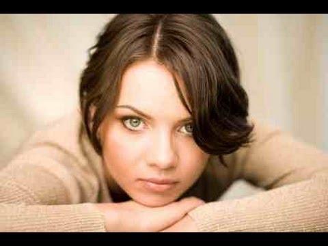 Kateryna Titova (Ukraine) - C. Debussy Pour le piano - Toccata