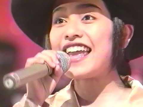 早坂好恵 ふざけないでよ 1995-09-17