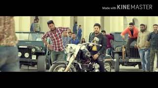 Guitar sikhda-Jassi Gill (Full video punjabi song)Hd