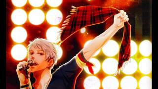 Nightcore - Yeah x3(Allstar Weekend Punk-Cover)