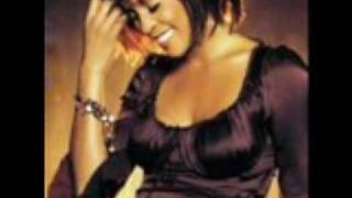 Whitney Houston Saving All My Love For You Karaoke