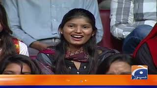Khabarnaak | 12th September 2019 | Part 04