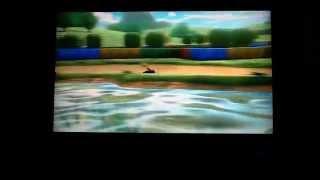 Mario Kart 8: Hunter v Amzy