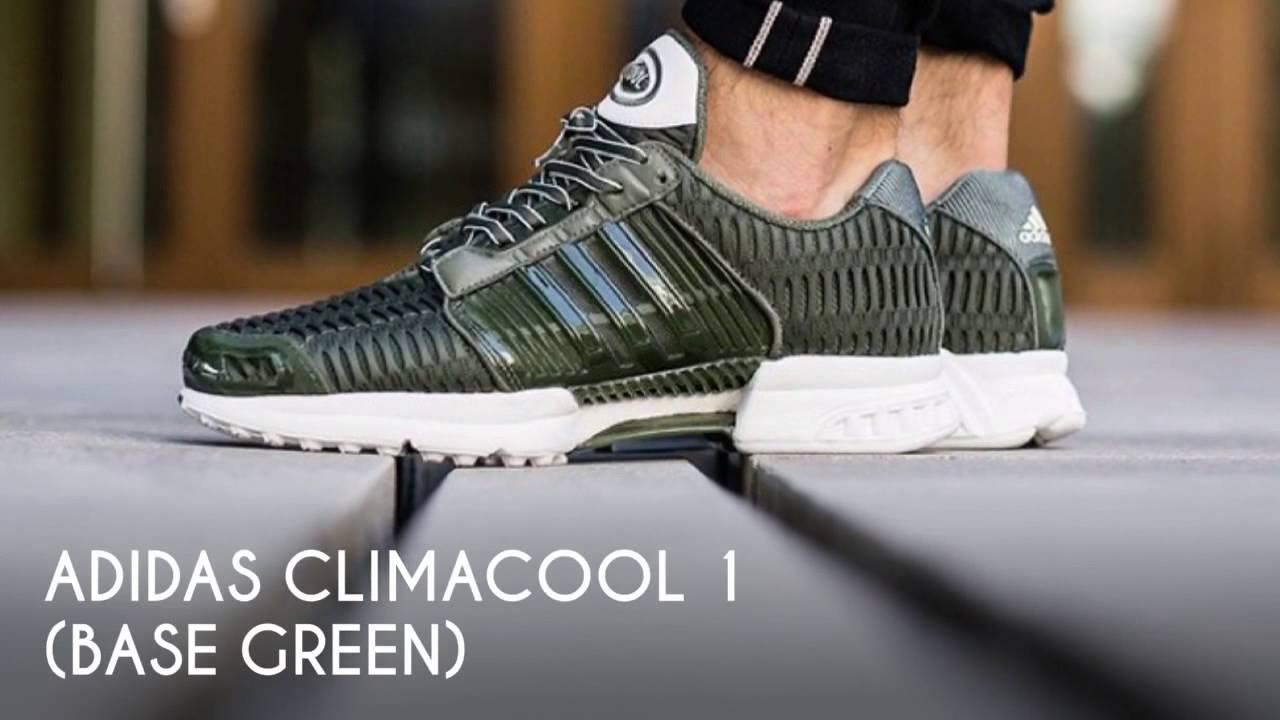 fc2ac316f29 ... cheapest adidas climacool 1 base green peace x9 636c0 aa623