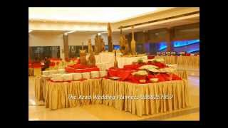 The azad- Wedding planners in india.Indian theme wedding planner chandigarh,panchkula,mohali.punjab.