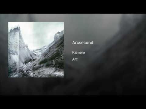Arcsecond