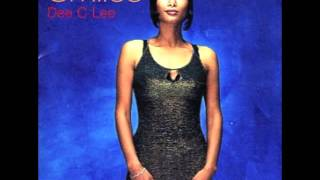 Dee C Lee - To Have And To Hold